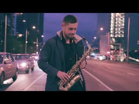 Throttle - Money Maker Zygimantas [Saxophone rework]