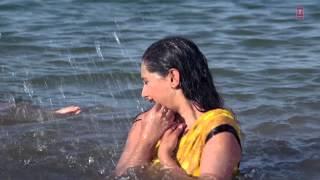 Kab Hoyee Biyaah Gavanvan [ Bhojpuri Video Song ] Diva Desai
