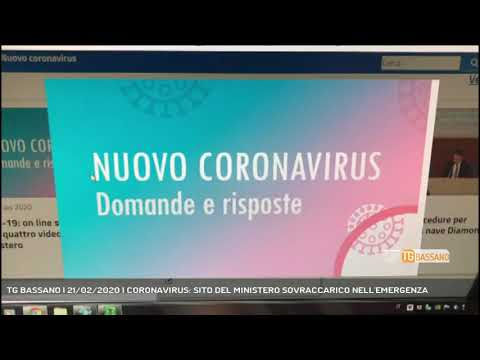 Decesso di coronavirus 5 2017