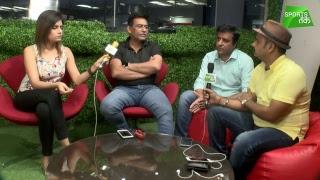 Live : कैसे एशिया कप में फिर पिटा पाकिस्तान : Sports Tak