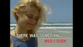 Girl In The Mirror - Britney Spears (karaoke)