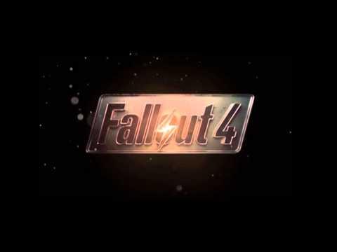 Orange Colored Sky - Nat King Cole (Fallout 4 Release)