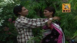 Fozia Soomro Sindhi Hit Song   Daro Dawa Deedar   Munhanja Mar Wara   Volume 2735