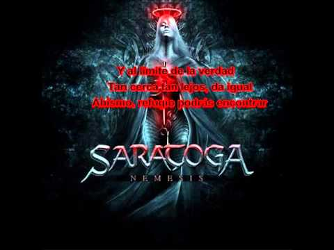 Juicio Final - Saratoga (Letra)