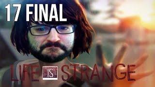 EL FINAL - Life is Strange - Ep 17 (FINAL)