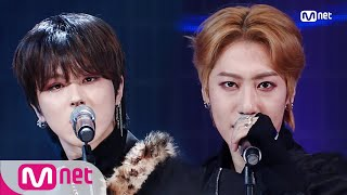 [ONEWE - HIP(Original Song by MAMAMOO)] Special Stage | M COUNTDOWN 200102 EP.647