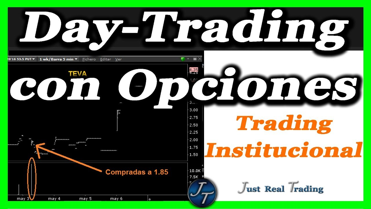 Ebook binary options trading