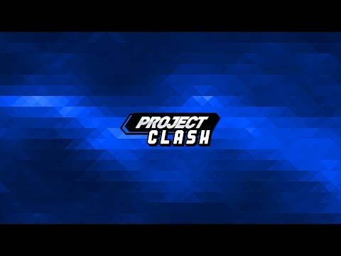 Project CLASH 39 - Philly Area Project M Biweekly Tournament