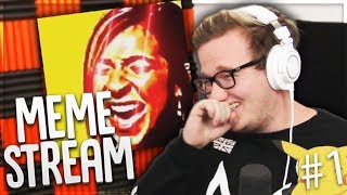 Best Of Mini Ladds MEME STREAM Compilation #1