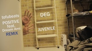 Remixed by DEG, JUVENILE(OOPARTZ). 【DEG(Rap)】 https://degmusic.ba...