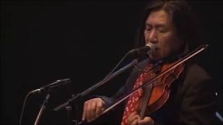 ムーンライダーズ LIVE 2011.5.5 @メルパルク東京 『頬うつ雨』 ・作詞...