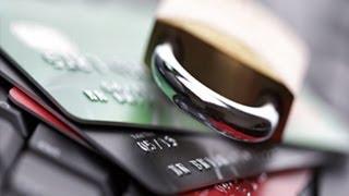 1 - Как покупать в интернет-магазинах безопасно? Видеокурс
