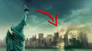 Something Is Happening In America.. The Scary Truth! (2019-2020)