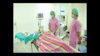 Download Video Sex Change - Sex Reassignment Surgery in Thailand MP3 3GP MP4