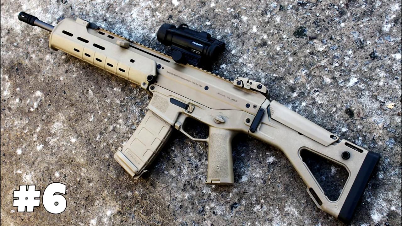 16 arme secrete de slăbit - Pierdere În Greutate