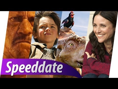How To Organise A Speed Dating Event? from YouTube · Duration:  6 minutes 13 seconds