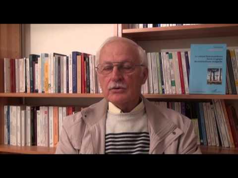 LE COLONEL RATSIMANDRAVA HÉROS TRAGIQUE DU NATIONALISME MALGACHE -  André Saura