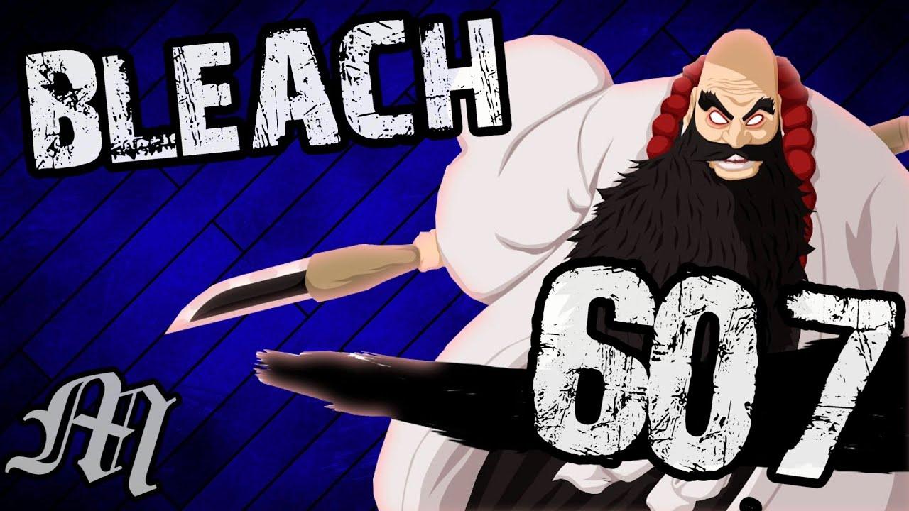 Bleach episode 306 summary / Paper heart movie stream