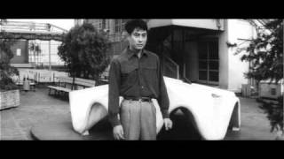 Daydream (1964).mov
