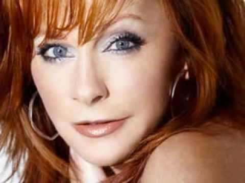 All The Woman I Am-Reba