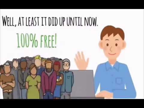 Free LinkedIn Leads – Lead Grabber Pro
