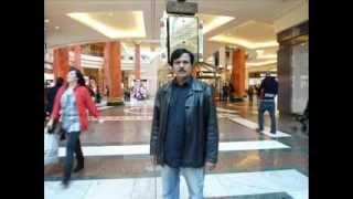 bakhti pashto new songs 2014 rabia tabasum sada sada day zama janan day