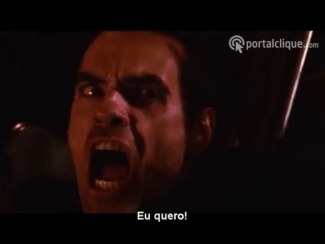 Trailer   Dominação Zumbi (2011) Legendado