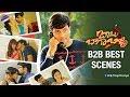 Download Video Babu Baga Busy Back 2 Back Best Scenes | Srinivas Avasarala | Tejaswi Madivada | Sreemukhi | Mishti MP4,  Mp3,  Flv, 3GP & WebM gratis
