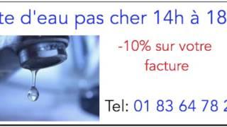 vidéo 2 plombier paris 1(Daniel Artisan Plombier Paris 1, Diagnostic et Réparation Fuite d'eau Paris 1 Nous vous garantissons une Qualité de Prestation Nos Tarifs : 39€ Déplacement ..., 2016-04-18T12:45:48.000Z)