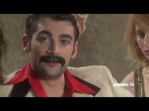 Elena- Acasa la noi(cover by Nancy Sandu)