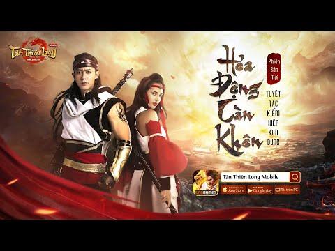 Sofm VS Top 1 Thách Đấu Hàn Chung Team Sẽ Như Thế Nào/Game Là Dễ from YouTube · Duration:  17 minutes 12 seconds