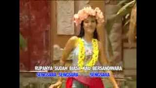 A. Rizal - Sengsara [OFFICIAL]