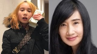 Lil Tay's Mom Fired & EXPOSED to be BROKE