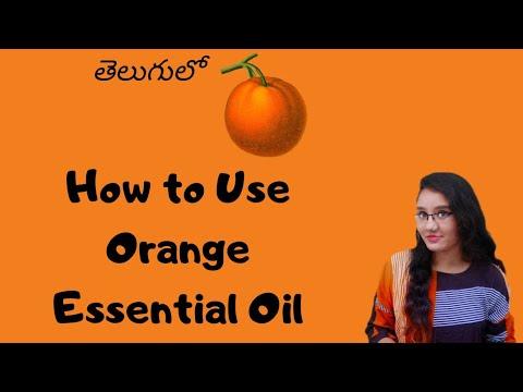 orange-essential-oil-benefits/how-to-use-in-telugu|top-5-uses-of-orange-oil|kri-ga