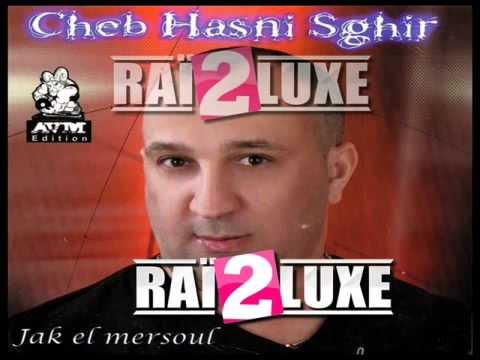 music hasni sghir jak el marsoul mp3