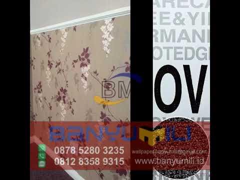 0812 8358 9315 jual wallpaper sticker dinding munjul cipayung