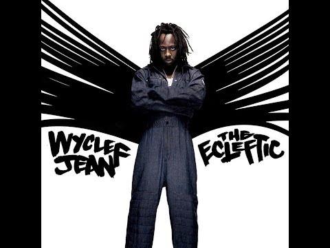 Wyclef Jean Diallo [Full HD] Lyrics in the description
