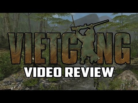 vietcong-pc-game-review