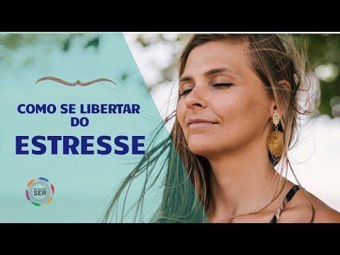 Como se livrar do Estresse?