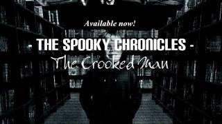 The Spooky Chronicles series trailer