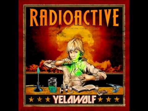 Yelawolf - Good Girl Ft. Poo Bear [Radioactive - Track 07]