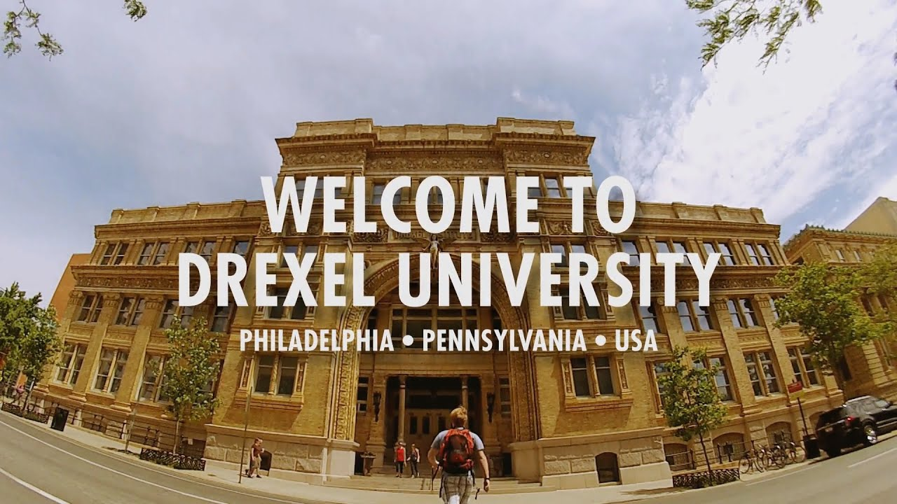 Top 10 Colleges in Philadelphia - College Magazine