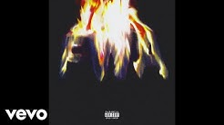 Lil Wayne - London Roads (Audio)