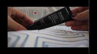 Dr. Jart Black Label Detox BB Beauty Balm Thumbnail