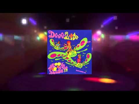 Deee-Lite - Groove Is in the Heart (Maxi Extended Discothic Regroove Edit) [1990 HQ]
