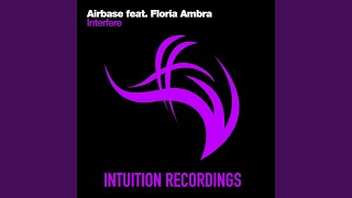 Interfere (Vocal Mix)