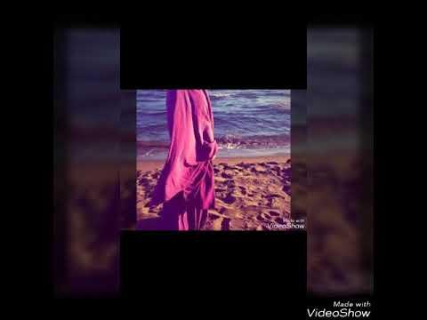 Jilbab style 2017 #3