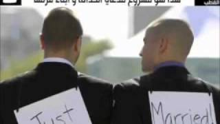 مستقبل تونس في ضل اللائكية