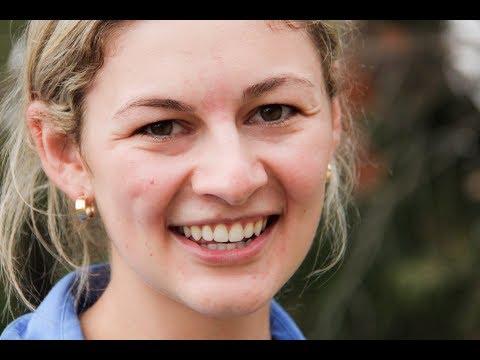 Meet A Grower - Alexandria Galea, Emerald, QLD