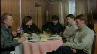 Евгений Дятлов - Моя дорога